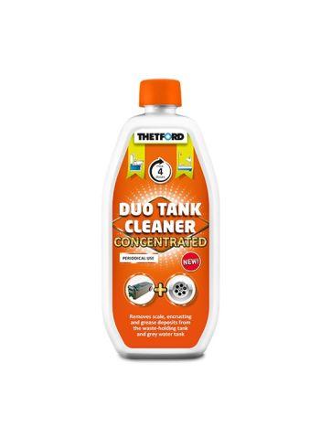 Thetford Duo Tank Claeaner