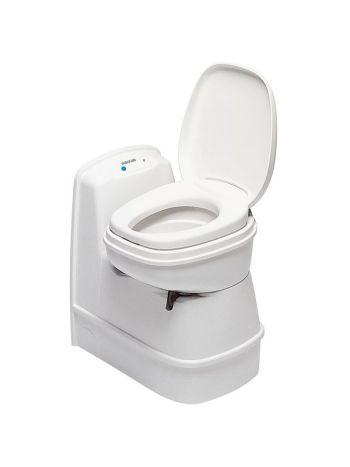 Thetford C200 CS Cassette Toilet