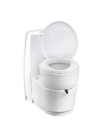 Thetford C224 CW Cassette Toilet