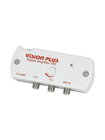 Digital TV Amplifier VP2