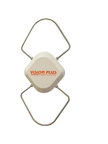 Vision Plus Compact 260 Digital TV Antenna