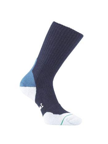 1000 Mile Fusion Walking Sock