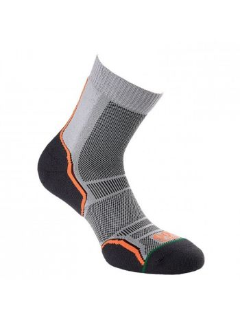 1000 Mile Trail Sock (Twin Pack)