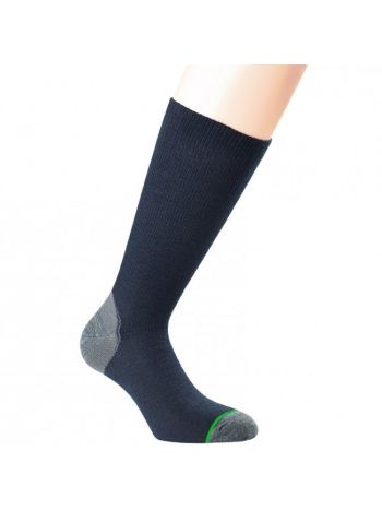 1000 Mile Ultimate Lightweight Walking Sock