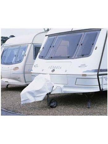 W4 Caravan A Frame Cover