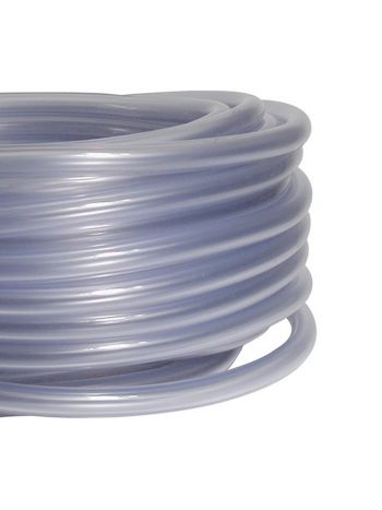 Fresh Water Hose Clear 10mm
