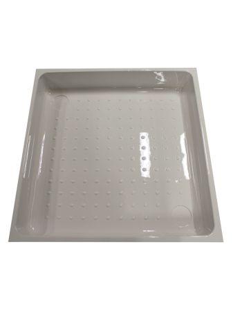 Shower Tray 670 x 670