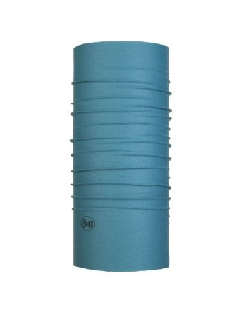 Buff CoolNet® UV+ Solid Dusty Blue