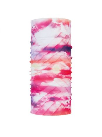 Buff CoolNet® UV+ Ray Rose Pink
