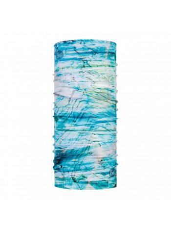 Buff CoolNet® UV+ Makrana Sky Blue