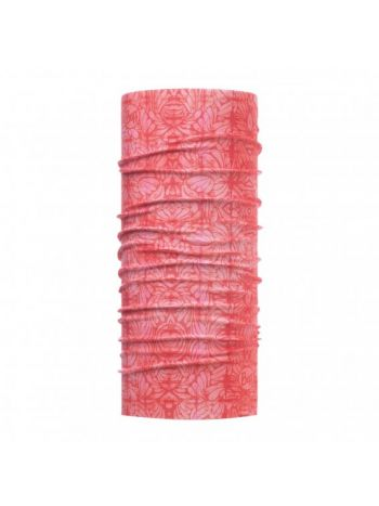 Buff CoolNet® UV+ Calyx Salmon Rose