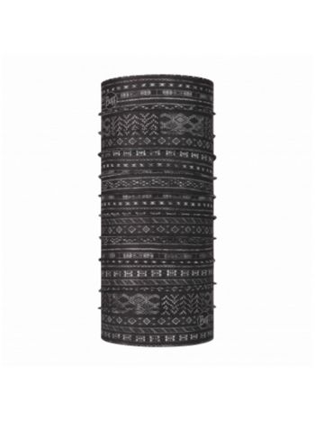 Buff CoolNet® UV+ Sadri Black