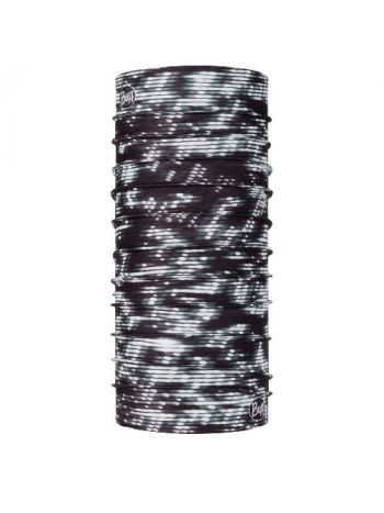 Buff CoolNet® UV+ Nilix Black