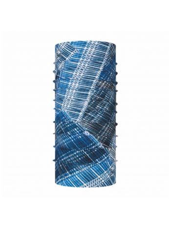 Buff CoolNet® UV+ Bluebay
