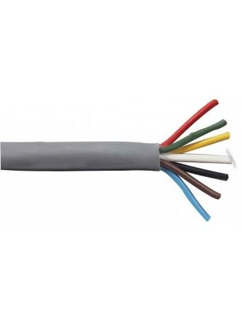 12S Cable