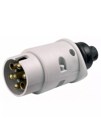 12S Plug
