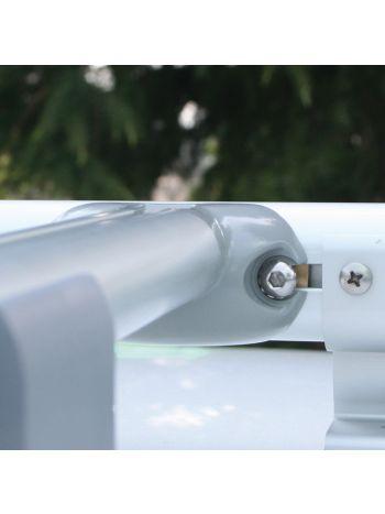 Fiamma Fixing Bar Rail