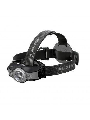 Led Lenser® MH11 Head