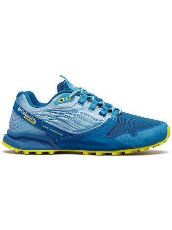 Columbia Men's Alpine FTG Trail Shoe