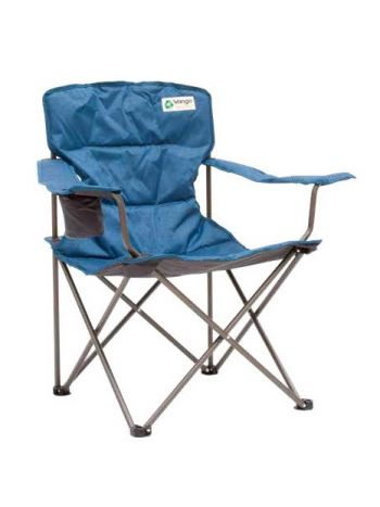 2021 Vango Earth Osiris Chair