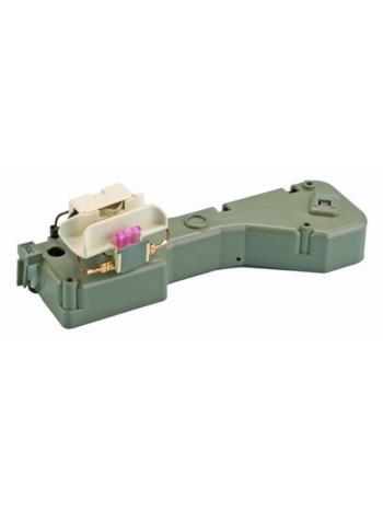 Thetford C4 Cassette Mechanism