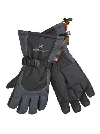Torres Peak Glove