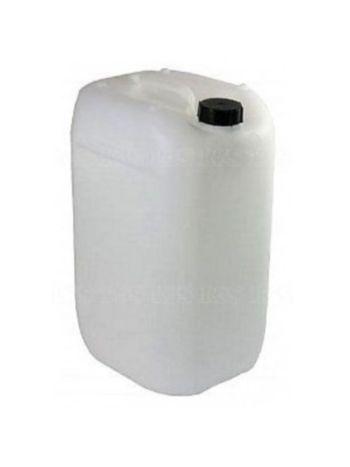 Fresh Water Carrier 25ltr