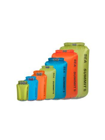 Ultra-Sil Dry Sack 13 litre