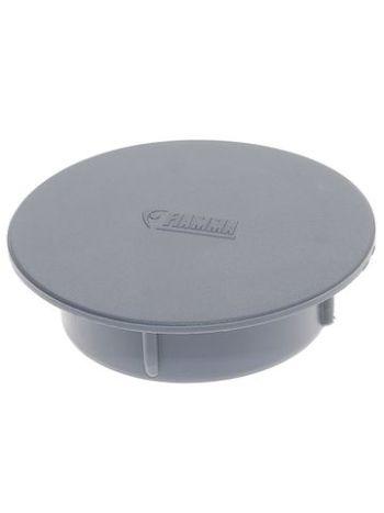 Fiamma Recessed Floor Connection Plastic Cap