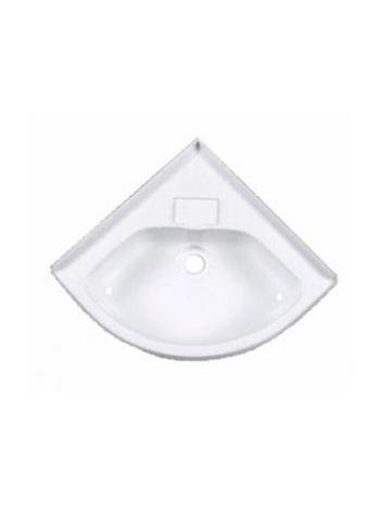 Corner Sink 14