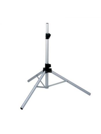 Maxview Omnisat Satellite Tripod Stand