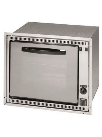 Smev Oven & Grill