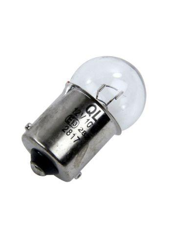 Single Contact 12v Bulb 10w