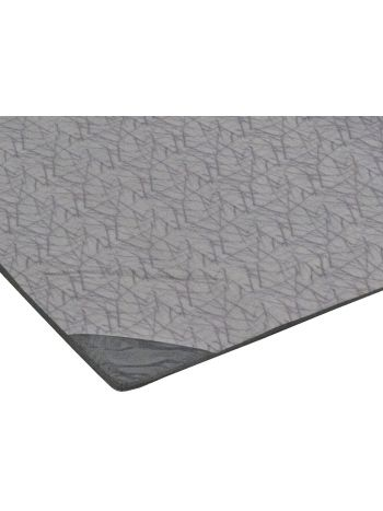 Outwell Lindale 5 PA Carpet