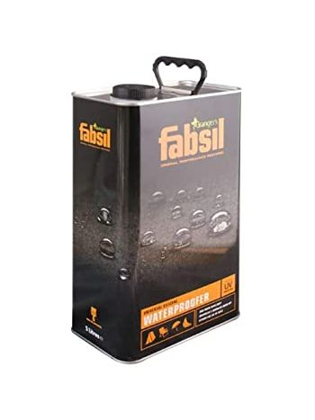 Fabsil Universal Protector 5ltr