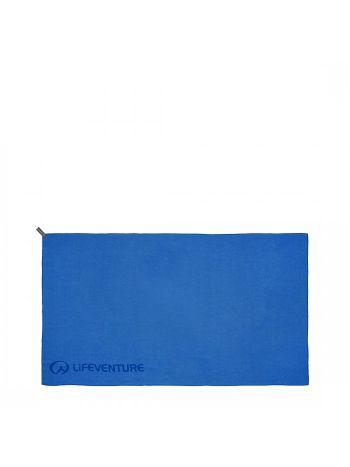 Lifeventure MicroFibre Travel Towel X Large