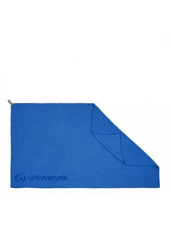 Lifeventure MicroFibre Travel Towel Giant