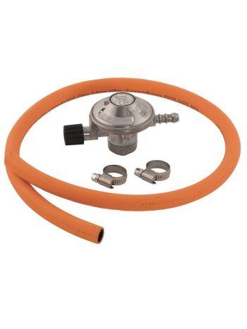 Outwell Trinidad Gas Regulator Kit