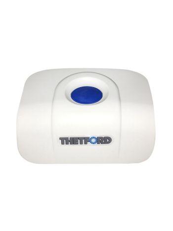 Thetford SC200 CWE Bezel White
