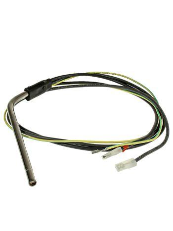 Thetford SR Heater 230V AC/153W