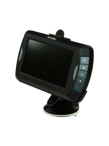 Wireless Digital Reversing Camera