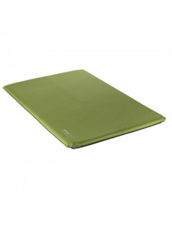 Vango Comfort 7.5cm Double