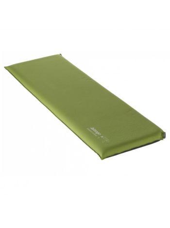 Vango Comfort 7.5cm Single