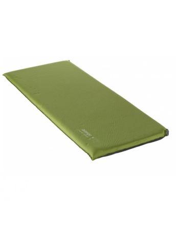 Vango Comfort 7.5cm Grande