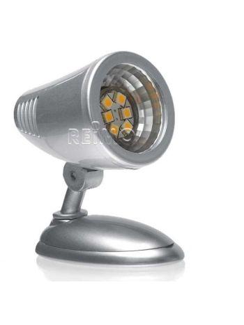 LED Surface Mounted Spotlight