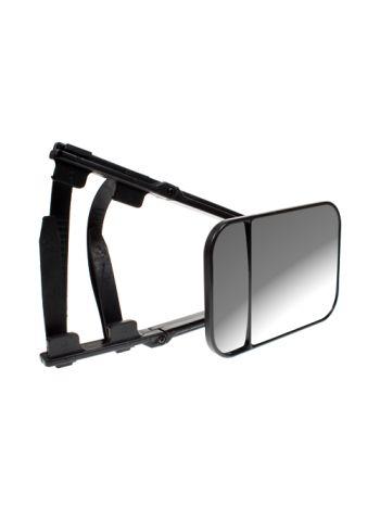 Large Towing Mirror