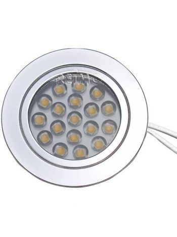 LED Recessed Spot Light