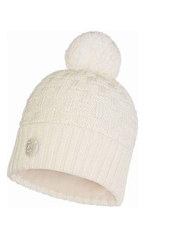 Buff Airon Cru Hat
