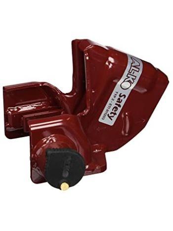 AL-KO AKS 2700 Lock