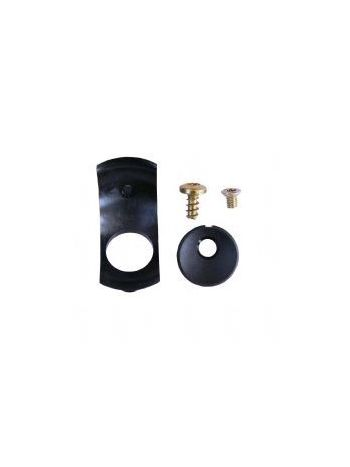 AKS 3004 Front/Rear Friction Pads